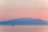 Рибарско утро ; Comments:12