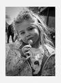 """""""Нарещен поглед"""", портрети от улицата ; Comments:7"""