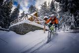 Спускане на сняг ; comments:15