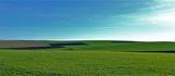 Панорамно от ....... ; comments:21