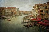Спомен от Венеция ; comments:10