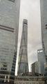Shanghai 1 ; Comments:1