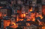 Вечер в Тоскана ; comments:66