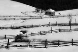 Родопска зима ; comments:54