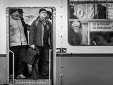 Лицата от трамвая ; comments:12