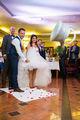 Сватбени истории 2 ; comments:2