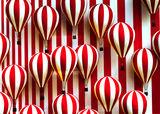 Балони... ; comments:18