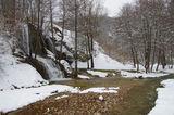 От Стара планина ! ; comments:30