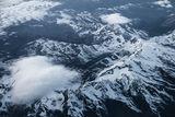 Алпийска орография ; comments:11