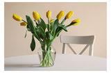 """Цветя за """"цветята"""" ; comments:16"""