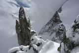 Планината. ; Comments:15