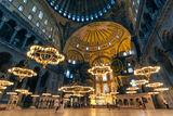 """""""Света София"""" в Истанбул ; Comments:8"""