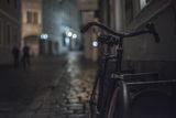 Нощ в Братислава ; comments:9