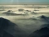 Събуждането на планината ; Comments:6