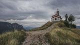 Пътят към Вярата ; Comments:54