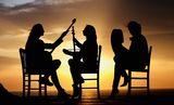 Залязващ оркестър без име ; Коментари:32