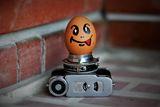 Фотографски Великден ; comments:6