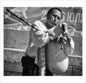 """""""Молитвата на едно сърце""""-ll ,портрети от улицата. ; Comments:12"""