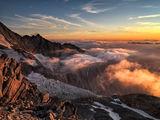 Залез в Алпите ; Comments:17