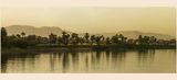 Някъде около Есна по поречието на Нил ; comments:5