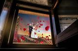 Сватбена приказка през прозореца! ; comments:4
