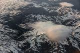 Над облаците ; comments:23