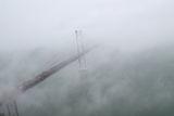 Лисабонска мъгла ; comments:3