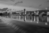 """""""Старият мост"""" ; comments:5"""