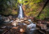 Сопотски водопад ; comments:5