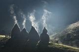 Планинско утро. ; Comments:11