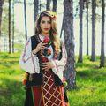 Една българска роза!! ; Comments:3