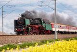 Влакът Пловдив-София ; comments:35