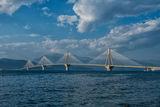 Мост ; Comments:7