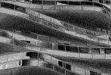 Архитектурни Пиксели... ; comments:8