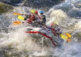 Рафтинг по река Струма ; comments:9