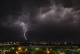 Буря2 ; comments:5