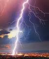 Лятна буря през април ; Comments:10