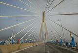 Мост ; No comments