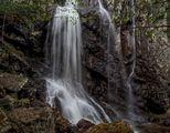 Боянският Водопад ; Comments:30