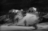 Родопска зима ; comments:32