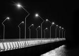 Мостовете на Баку ; comments:16
