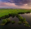 Челопеченското езеро ; comments:7