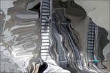 стълби... ; comments:2