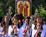 Честит Празник на всички мои сънародници Българи ; comments:8