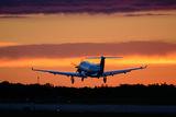 Български РС-12 излита от летище Долна Митрополия ; comments:9