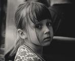 Душата на дете... ; Коментари:16