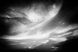 Към просторния като мечта океан на свободата... ; comments:7