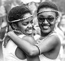 Денят на Африка в София ; comments:2