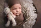 Сладки сънища ; comments:23