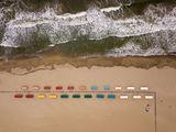 На брега на морето... ; comments:42
